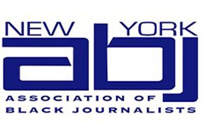 NYABJ-quality-logo